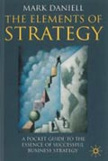 Elements_of_Strategy