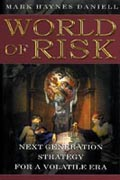 World of Risk (1st Edition)