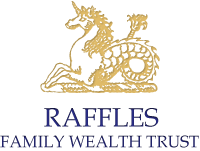 Raffles_Family_Wealth_Trust_Logo_medium