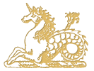 Raffles_Family_Wealth_Trust_Logo_small